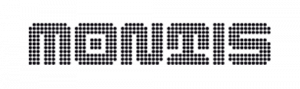 interieuradvies office consign logo home